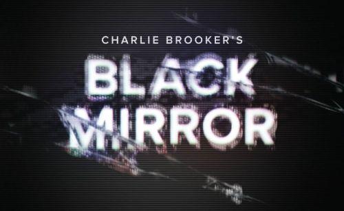 Black Mirror TV Show Review