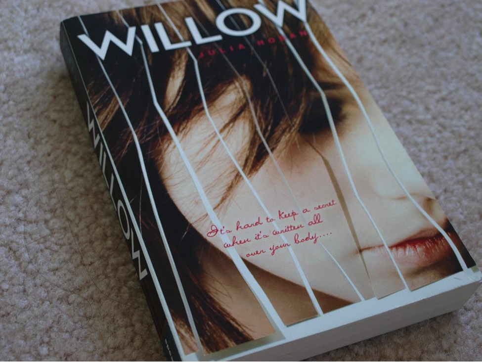 Willow Book Review