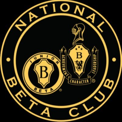 National Beta Club Profile