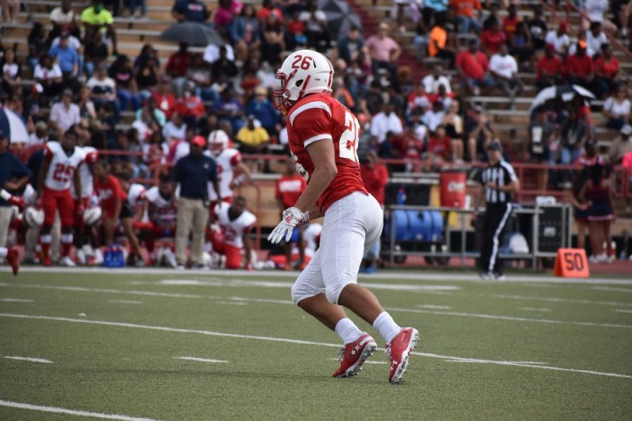 Football%3A+A+Cardinal+Rundown+On+What+Happened