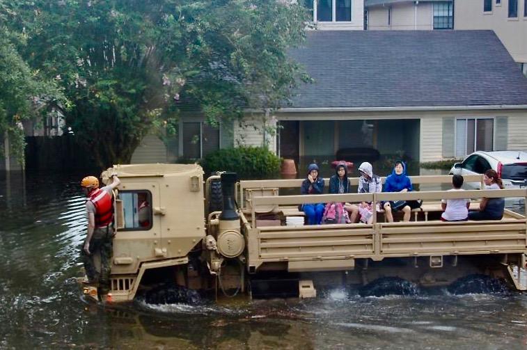 %231+Flooding